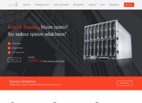servetr.com