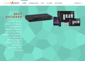 serveursat.com