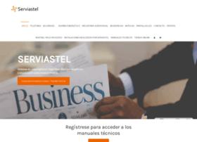 serviastel.es