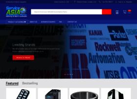 service-asia.com