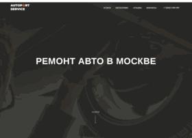 service-autoport.com
