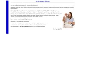 service-business-software.com