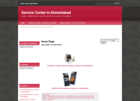 service-center-in-ahmedabad.blogspot.in