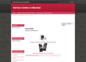 service-center-in-mumbai.blogspot.in