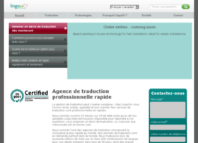 service-de-traduction.ca