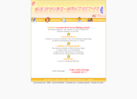 service-gratuit-fr.com