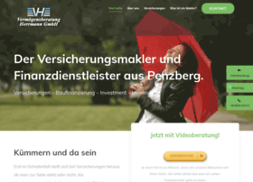 service-herrmann.de
