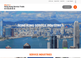 service-industries-research.hktdc.com