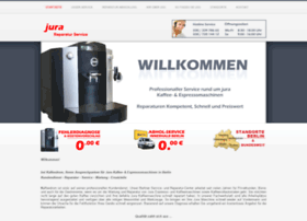 service-jura-berlin.de