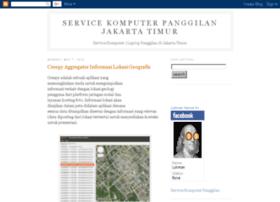 service-komputer-laptop.blogspot.com