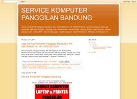service-komputer-panggilan-bandung.blogspot.com