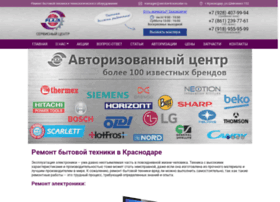 service-krasnodar.ru