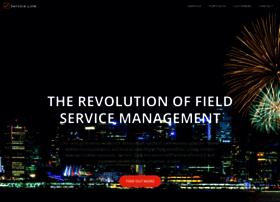 service-link.ca