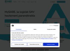 service-maint.fr