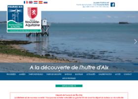service-maritime-iledaix.com