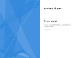 service-marketplace.wolterskluwer.com