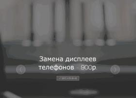 service-meleuz.ru