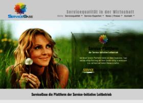 service-oase.info