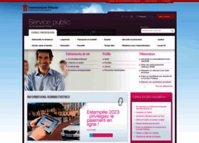 service-public-particuliers.gouv.mc