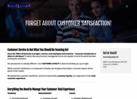 service-quality.com