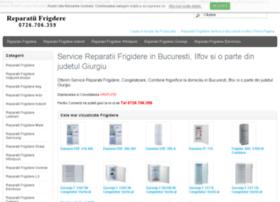 service-reparatii-frigidere.com