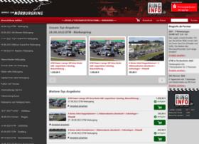 service-zum-nuerburgring.de
