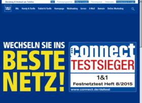 service.1und1.de