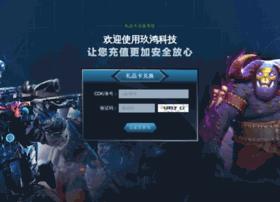 service.aliyun.com
