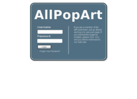 service.allpopart.com