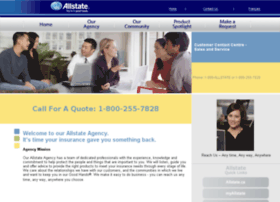service.allstate.ca