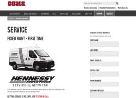 service.ammcoats.com