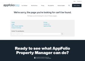 service.appfolio.com