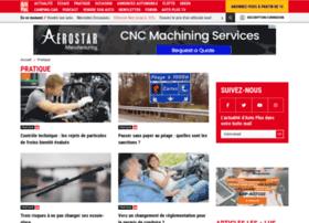 service.autoplus.fr