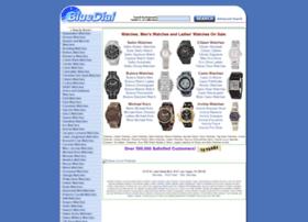 service.bluedial.com