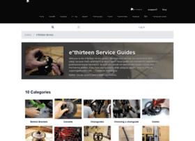 service.bythehive.com