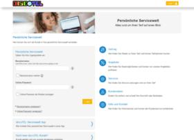 service.discotel.de