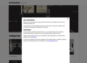 service.dynaudio.com