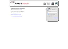 service.e-arc.com