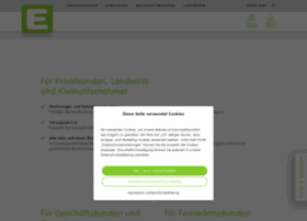 service.e-steiermark.com
