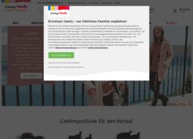 service.ernstings-family.de