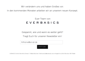 service.everbasics.de