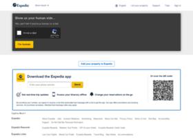 service.expedia.com
