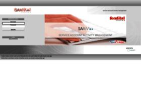 service.fondital.it