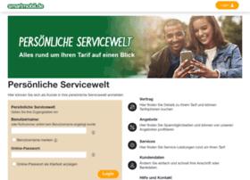 service.hellomobil.de