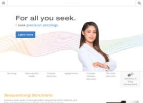 service.illumina.com