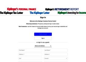 service.kiplinger.com