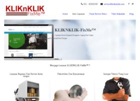 service.kliknklik.com