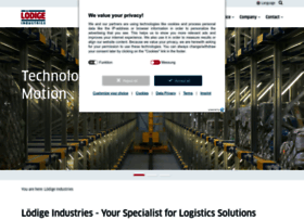 service.lodige.com