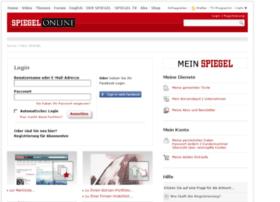 service.manager-magazin.de