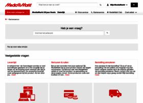 service.mediamarkt.nl